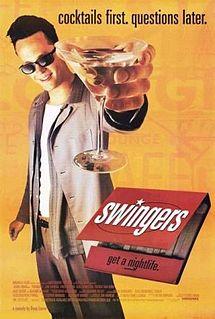 215px-Swingers_ver2