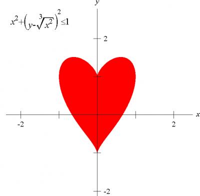 Valentine's Day 2014 4