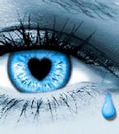 blue-tears-eye-