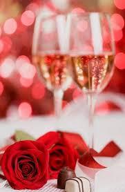 Valentine's day 2016 2